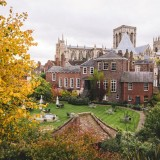 A Pretty City Wedding in York (c) Richard Perry Photography (5)