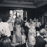 A Pretty City Wedding in York (c) Richard Perry Photography (50)