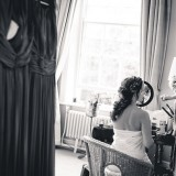 A Pretty City Wedding in York (c) Richard Perry Photography (6)