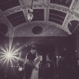 A Romantic Wedding at Thornton Manor (c) Hayley Baxter Photography (24)