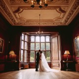 A Romantic Wedding at Thornton Manor (c) Hayley Baxter Photography (31)