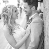 A Stylish Wedding at The Belle Epoque (c) Slice Of Pie (30)