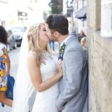 A Stylish Wedding at The Belle Epoque (c) Slice Of Pie (31)