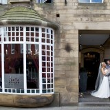 A Stylish Wedding at The Belle Epoque (c) Slice Of Pie (40)