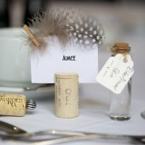 A Stylish Wedding at The Belle Epoque (c) Slice Of Pie (43)