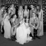 A Stylish Wedding at The Belle Epoque (c) Slice Of Pie (53)