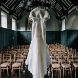 A Stylish Wedding at The Highfield House (c) Kazooieloki Photography (1)
