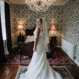 A Stylish Wedding at The Highfield House (c) Kazooieloki Photography (17)