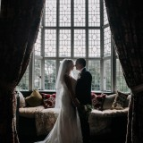 A Stylish Wedding at The Highfield House (c) Kazooieloki Photography (28)