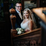A Stylish Wedding at The Highfield House (c) Kazooieloki Photography (40)