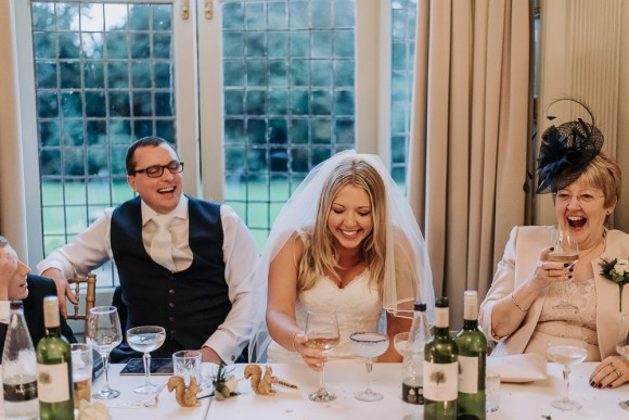 A Stylish Wedding at The Highfield House (c) Kazooieloki Photography (44)