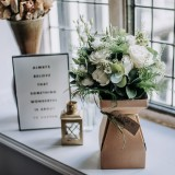 A Stylish Wedding at The Highfield House (c) Kazooieloki Photography (6)