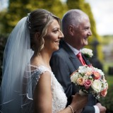 A Timeless Wedding in Yorkshire (c) Bethany Clarke Photography (17)