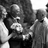 A Timeless Wedding in Yorkshire (c) Bethany Clarke Photography (18)