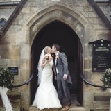 A Timeless Wedding in Yorkshire (c) Bethany Clarke Photography (29)