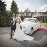A Timeless Wedding in Yorkshire (c) Bethany Clarke Photography (32)