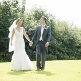 A Timeless Wedding in Yorkshire (c) Bethany Clarke Photography (37)