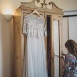 A Woodland Wedding (c) Jess Yarwood (1)