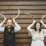 A Woodland Wedding (c) Jess Yarwood (100)