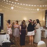 A Woodland Wedding (c) Jess Yarwood (101)