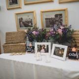A Woodland Wedding (c) Jess Yarwood (102)