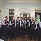 A Woodland Wedding (c) Jess Yarwood (104)