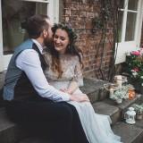 A Woodland Wedding (c) Jess Yarwood (105)