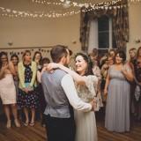 A Woodland Wedding (c) Jess Yarwood (108)