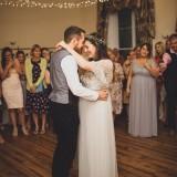 A Woodland Wedding (c) Jess Yarwood (109)