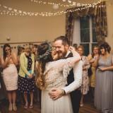 A Woodland Wedding (c) Jess Yarwood (110)