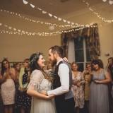 A Woodland Wedding (c) Jess Yarwood (111)