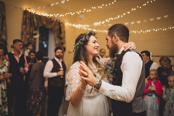 A Woodland Wedding (c) Jess Yarwood (112)