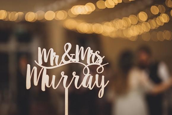 A Woodland Wedding (c) Jess Yarwood (114)