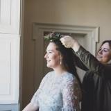 A Woodland Wedding (c) Jess Yarwood (12)