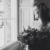 A Woodland Wedding (c) Jess Yarwood (14)