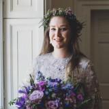 A Woodland Wedding (c) Jess Yarwood (15)