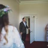 A Woodland Wedding (c) Jess Yarwood (16)