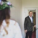 A Woodland Wedding (c) Jess Yarwood (17)