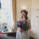 A Woodland Wedding (c) Jess Yarwood (18)
