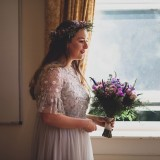 A Woodland Wedding (c) Jess Yarwood (19)