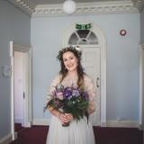 A Woodland Wedding (c) Jess Yarwood (20)