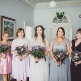 A Woodland Wedding (c) Jess Yarwood (21)
