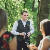 A Woodland Wedding (c) Jess Yarwood (22)