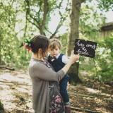 A Woodland Wedding (c) Jess Yarwood (26)