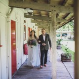 A Woodland Wedding (c) Jess Yarwood (27)