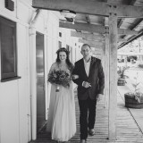 A Woodland Wedding (c) Jess Yarwood (28)