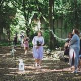 A Woodland Wedding (c) Jess Yarwood (30)