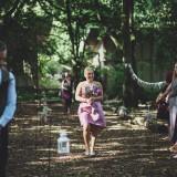 A Woodland Wedding (c) Jess Yarwood (31)