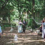 A Woodland Wedding (c) Jess Yarwood (32)