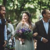 A Woodland Wedding (c) Jess Yarwood (33)